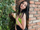 BellaPayne xxx recorded webcam