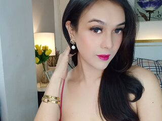 BellaPrince cam free recorded