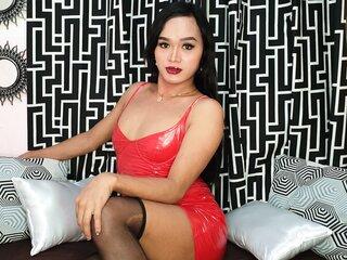 BetinaRogers webcam sex videos
