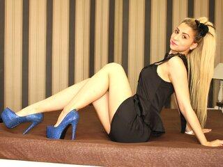 BlondeLucie photos xxx amateur