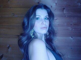 BojanaMoss webcam livejasmin.com livejasmin