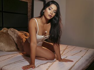 BrendaSalas livesex nude nude