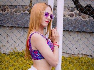 CamilaVillareal photos livejasmin xxx