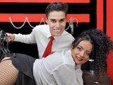 CamilaandDavid livejasmin livejasmin.com free
