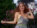 CamileBaldwin pictures photos pics