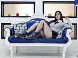 CarlaSantini nude video webcam