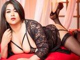 CarolPeer livejasmin pics nude