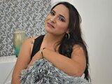 CelineSaenz show livejasmin livejasmin