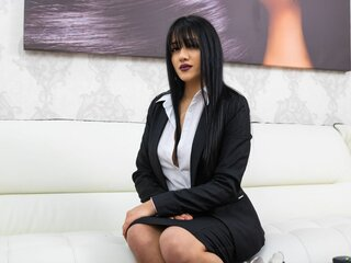 ChanelSantini webcam livejasmin jasminlive