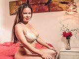 CharlotteMurphy amateur private sex