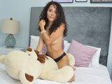ChloeBlain cam sex videos