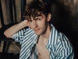 ChristopherNiss naked cam livesex