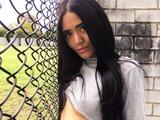 ClaraDannan private jasmine livesex