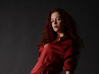 CrimsonClover sex anal pics