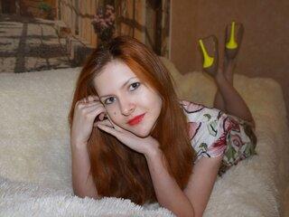 CutePsychologist photos jasmine anal
