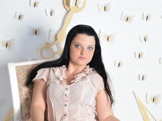 DearAnastasya live photos show