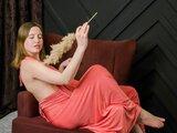 DebraReed livejasmin.com pictures jasmin