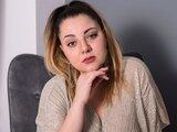 DeniseSwift anal camshow sex