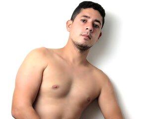 DiegoSUNxl live sex adult