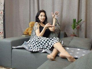 dreamdiana videos porn pussy