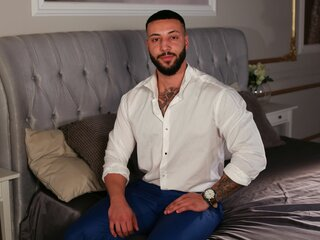 DylanKeith live jasmin shows