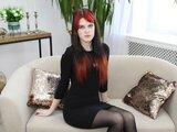 EleanorPhifer sex livejasmin.com jasmin