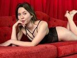 ElinaMoore online xxx porn