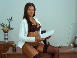 EliseVega recorded livejasmin private