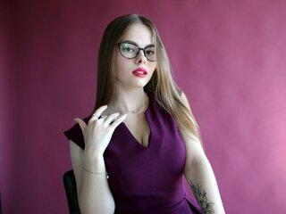 ElizaGilbert anal online lj