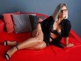ElizabethEaton nude recorded lj