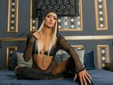 EllaCross online xxx jasmine