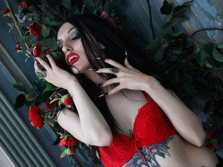 ElviraHoly video live jasminlive