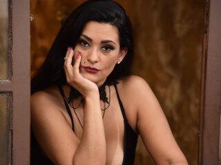 ElviraJones pussy naked free