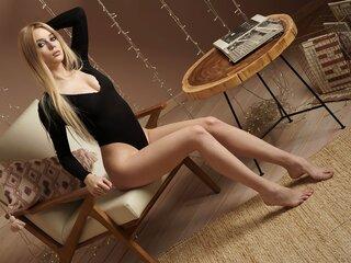 EmiliMur fuck livejasmin.com online