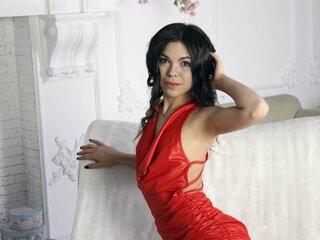EmiliyWhite jasminlive video livejasmine