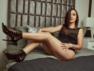 EmilyBorg lj jasmin anal