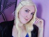 EmilyCavalli video amateur jasmine