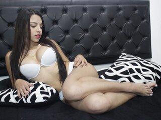 EmilyHahn online online lj