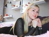 EricaWeiss toy xxx livejasmin
