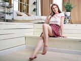 EstherFulton toy livejasmine photos