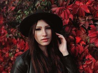 EvaEmerson pictures xxx jasmine