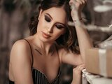 EvaHawkins photos livejasmin.com pics