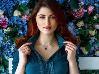 EvaHeel anal jasmine livejasmin.com