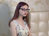 EvaOrlovskaya livejasmine hd free