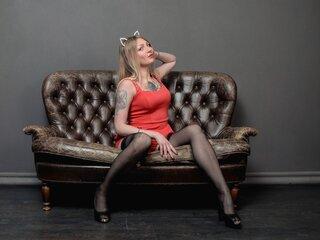 EvaSaints sex shows livejasmin.com