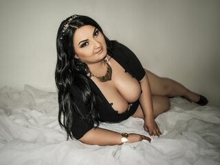FantasyBBW videos free porn