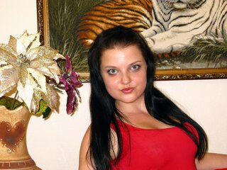 FireAnastasya adult shows cam