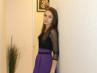 fromMeganwithLuv livesex webcam videos
