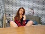 GloriaMartins livejasmine livejasmin.com video