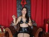 GraceGrande recorded sex photos